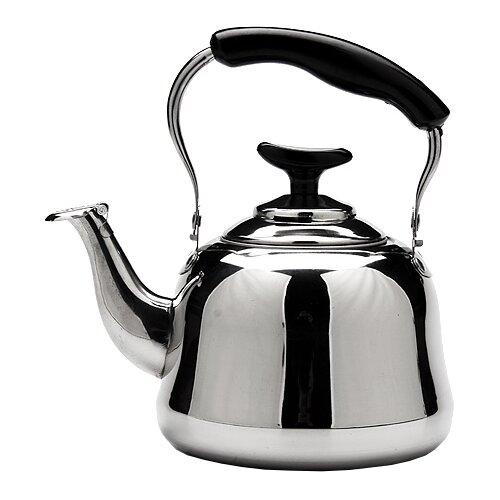 цена на MAYER & BOCH Чайник 23507 4 л
