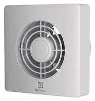 Вытяжной вентилятор Electrolux EAFS-120 20 Вт