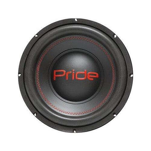 Автомобильный сабвуфер PRIDE Eco 12