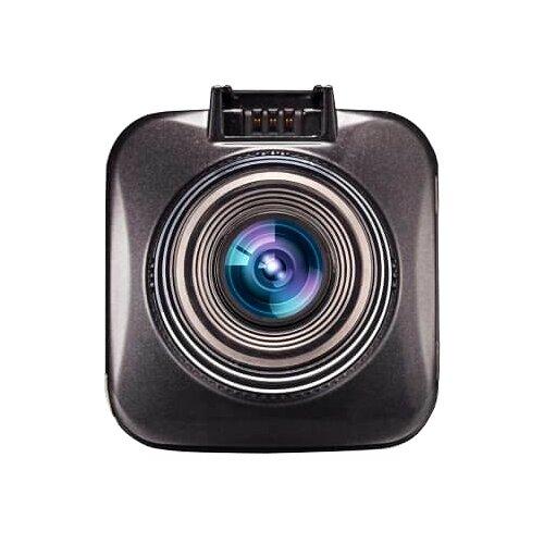 Видеорегистратор Fujida Zoom 9 черный