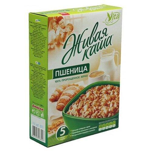 Vita Живая каша Каша пшеничная