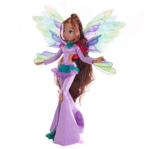 Кукла Winx Club Онирикс Лейла, IW01611805 цена 2017
