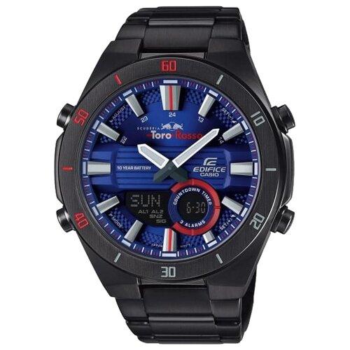 Наручные часы CASIO ERA-110TR-2A часы мелодия w era