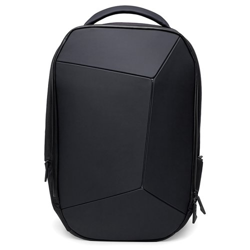 Рюкзак Xiaomi Geek Backpack черный