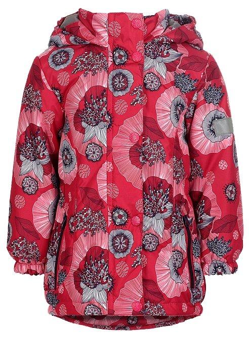 Куртка Oldos Ирма 2J8JK01