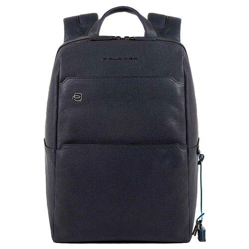 Рюкзак PIQUADRO CA4022B3 синий рюкзак piquadro ca3214b3 зеленый