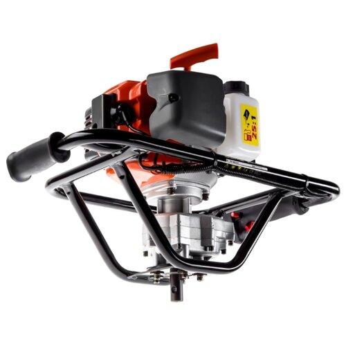 Мотобур Hammer MTB80 2.5 л.с.