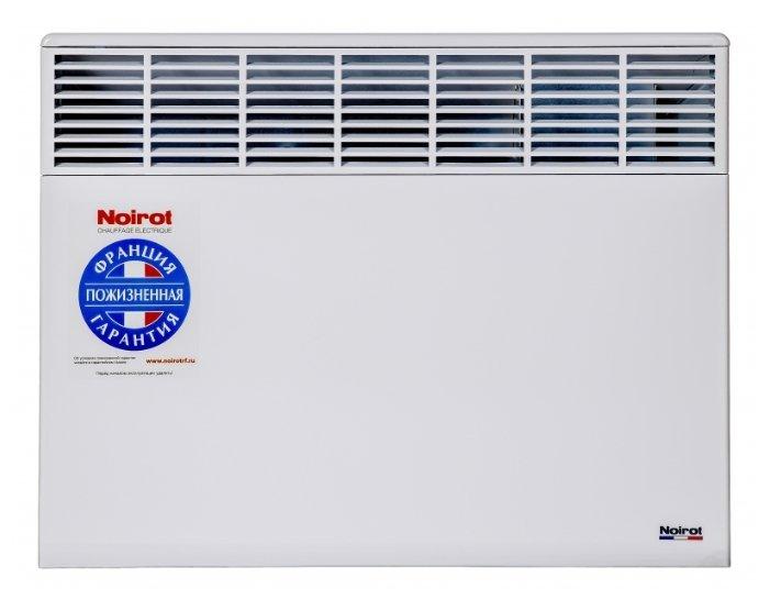Noirot CNX-4 1500