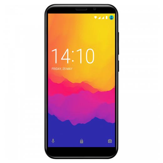 Характеристики модели Смартфон Prestigio Wize Q3 на Яндекс.Маркете 7665c48a7bb75