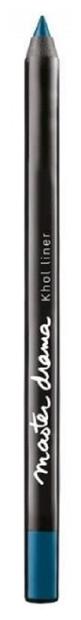 Maybelline Мягкий карандаш для глаз с эффектом подводки