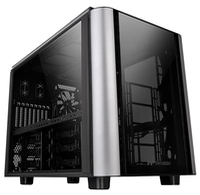 Компьютерный корпус Thermaltake Level 20 XT Cube CA-1L1-00F1WN-00 Black