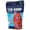 Наполнитель Cat Step Cиликагелевый (3.8 л)
