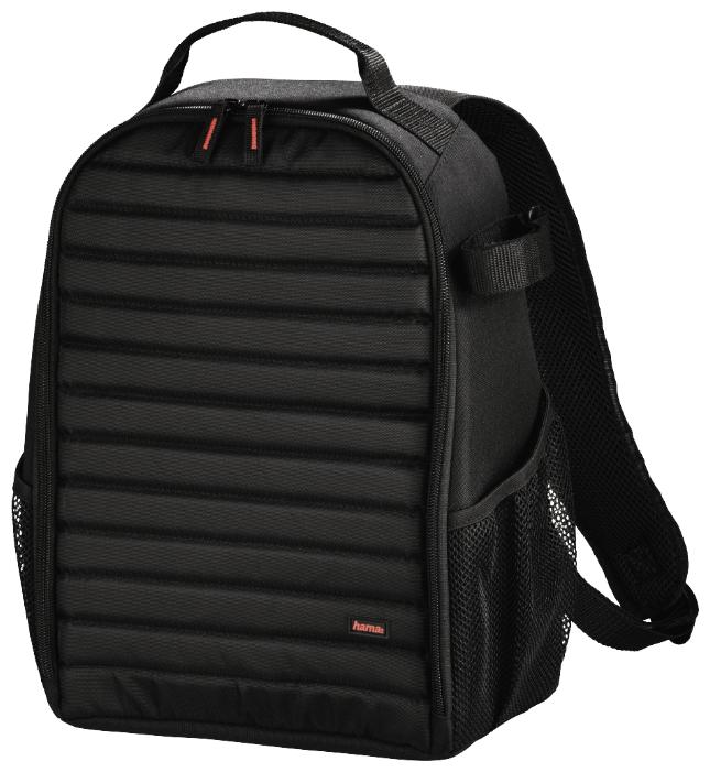 HAMA Рюкзак для фотокамеры HAMA Syscase Camera Backpack 170