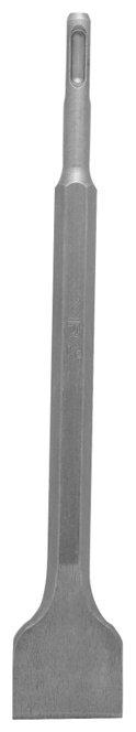 Зубило SDS-plus Vira 558040 250 мм
