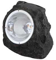 Globo Lighting Светильник на солнечных батареях Solarstein 3302