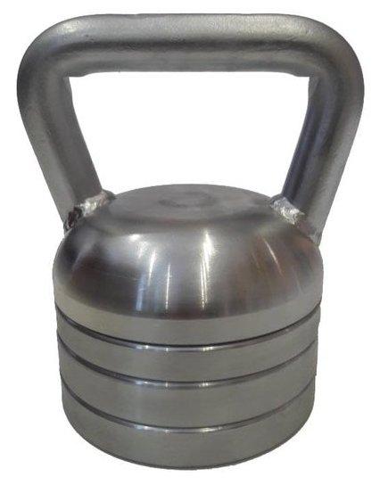 Гиря разборная Euro classic ES-2408 24 кг