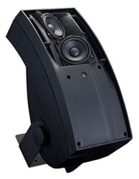 Megavox Акустическая система Megavox WS-25A01