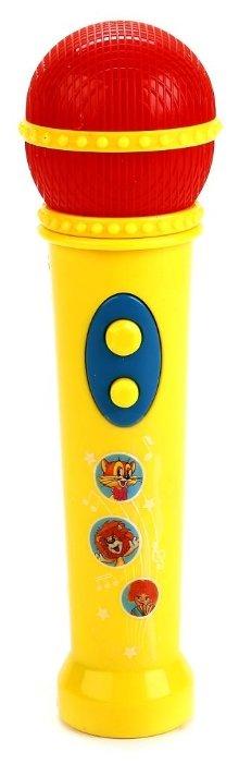 Умка микрофон B1433764-R2