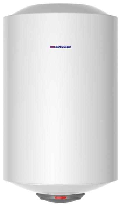 Накопительный водонагреватель Edisson ER 80V