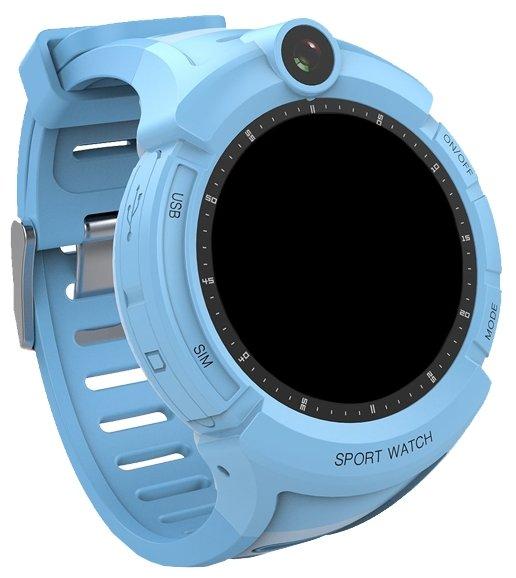 Часы Prolike PLSW200