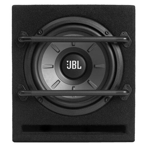 Автомобильный сабвуфер JBL Stage 800BA