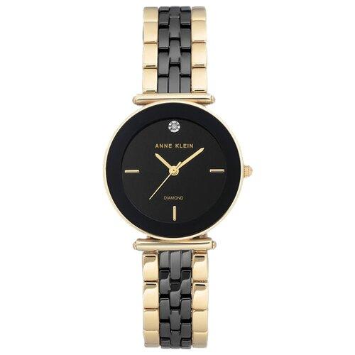 Наручные часы ANNE KLEIN 3158BKGB anne klein 1443 pkwt