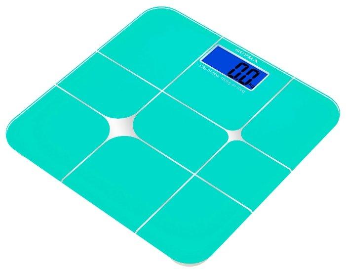Весы SUPRA BSS-5003