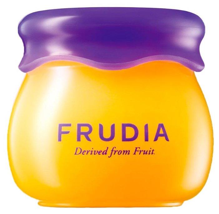 Frudia Бальзам для губ Hydrating honey — стоит ли покупать? Выбрать на Яндекс.Маркете