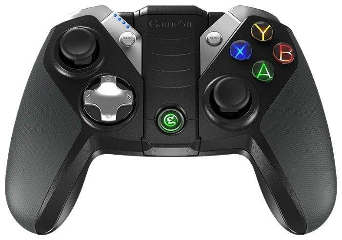 Gamesir Геймпад Gamesir G4s