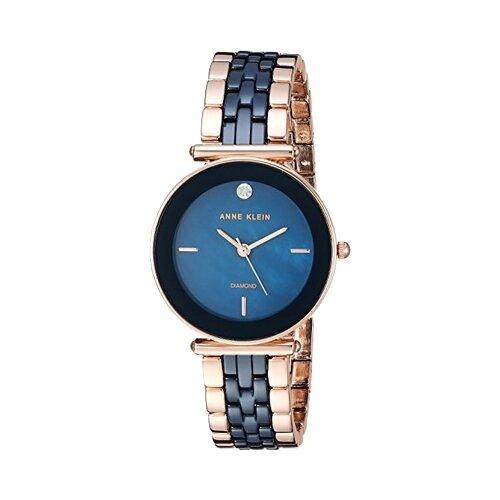 Наручные часы ANNE KLEIN 3158NVRG anne klein 1443 pkwt