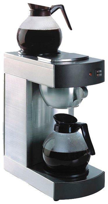 Капельная кофеварка EKSI CM-1