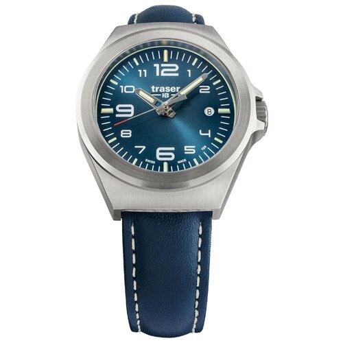 Наручные часы traser TR.108208 наручные часы traser tr 108208