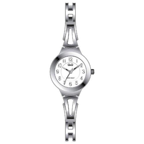 Наручные часы Q&Q F651-204 q and q vn66 204 page 9