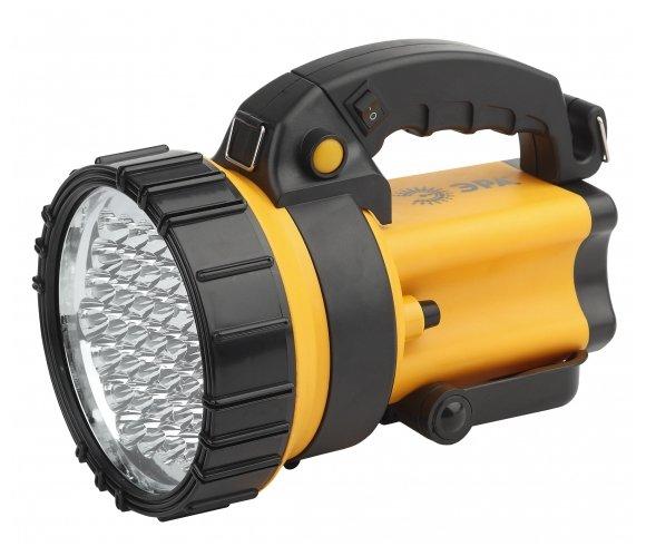 Фонарь-прожектор ЭРА PA-603