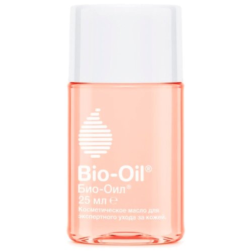 Bio-Oil Масло от растяжек 25 мл