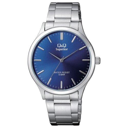 Наручные часы Q&Q S278 J202