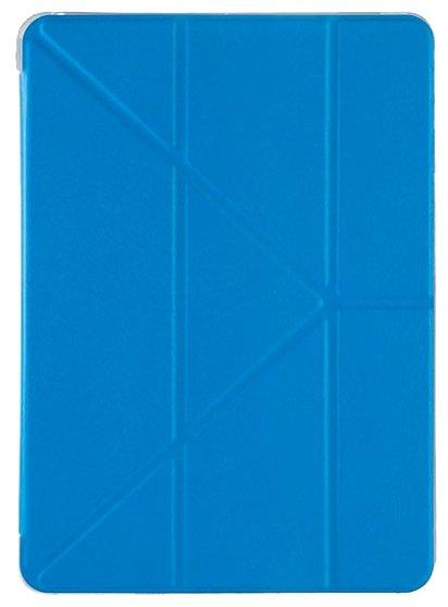 Чехол Baseus Jane Y-Type Leather Case для Apple iPad Pro 10.5