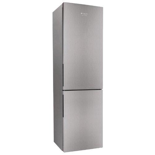 Холодильник Hotpoint-Ariston HS 4200 X цена 2017