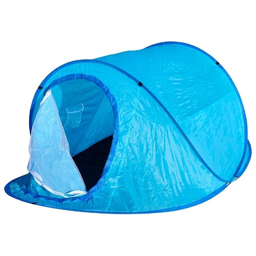 Палатка ROSENBERG 6161 голубой