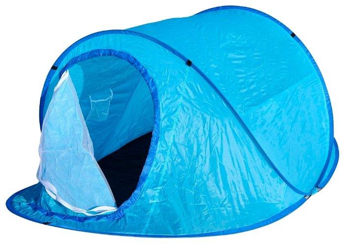 Палатка ROSENBERG 6161 — купить по выгодной цене на Яндекс.Маркете