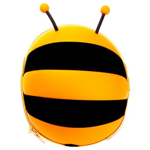 BRADEX Ранец детский Пчелка, оранжевый недорого