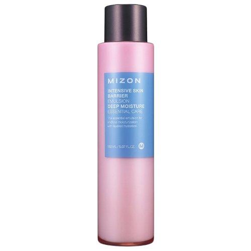 Mizon Intensive skin barrier emulsion Эмульсия для лица 150 млУвлажнение и питание<br>