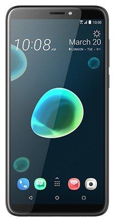 HTC Смартфон HTC Desire 12+