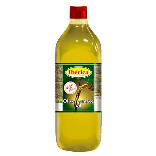 Iberica Масло из оливковых выжимок 0.75 лМасло растительное<br>