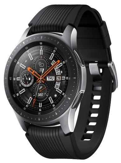 Стоимость самсунг часы швейцарские донецке продать часы