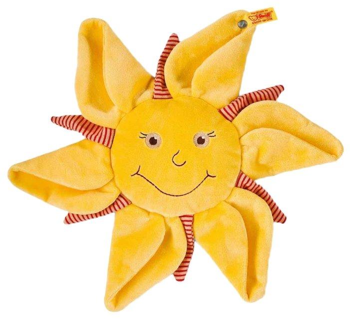 Солнышко с руками картинки подушка как сделать