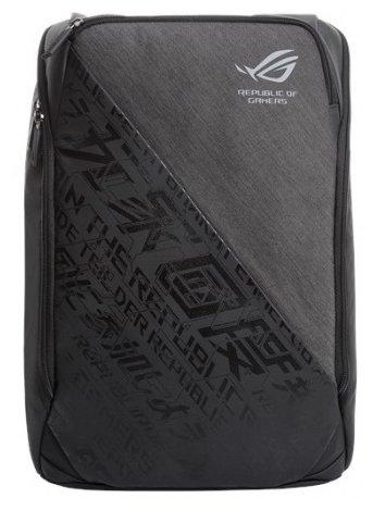 Рюкзак ASUS ROG Ranger BP1500 — купить по выгодной цене на Яндекс.Маркете