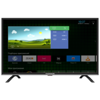 Thomson Телевизор  T32RTL5130
