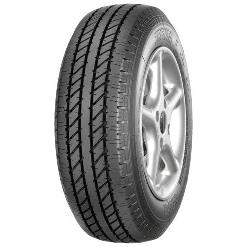 Автомобильная шина Sava Trenta 195/70 R15C 104/102R летняя