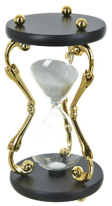Часы песочные ENS 7760059